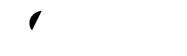 logo-vs-viciados-sw-retina