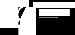 logo-vs-viciados-sw